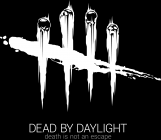 ロゴ(dead by daylight logo.png)